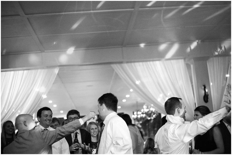 Atlanta Wedding Photographer - Krista Turner Photography - Little River Farms Wedding (779 of 813).jpg