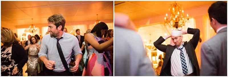 Atlanta Wedding Photographer - Krista Turner Photography - Little River Farms Wedding (785 of 813).jpg