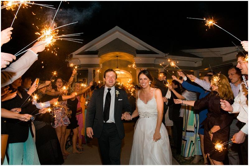 Atlanta Wedding Photographer - Krista Turner Photography - Little River Farms Wedding (813 of 813).jpg