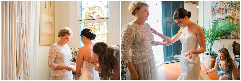 Krista Turner Photography - New Orleans Wedding Photographer - Atlanta Wedding Photographer (57 of 124).jpg