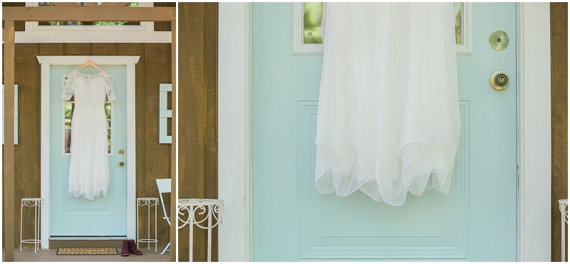 Krista Turner Photography - Atlanta Wedding Photographer - Mccrites Cottonwood Estate Wedding (19 of 487).jpg