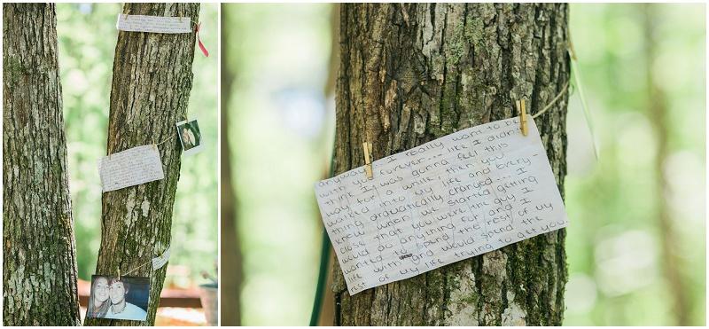 Krista Turner Photography - Atlanta Wedding Photographer - Mccrites Cottonwood Estate Wedding (7 of 487).jpg