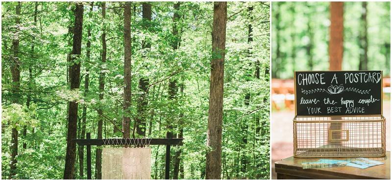 Krista Turner Photography - Atlanta Wedding Photographer - Mccrites Cottonwood Estate Wedding (2 of 487).jpg