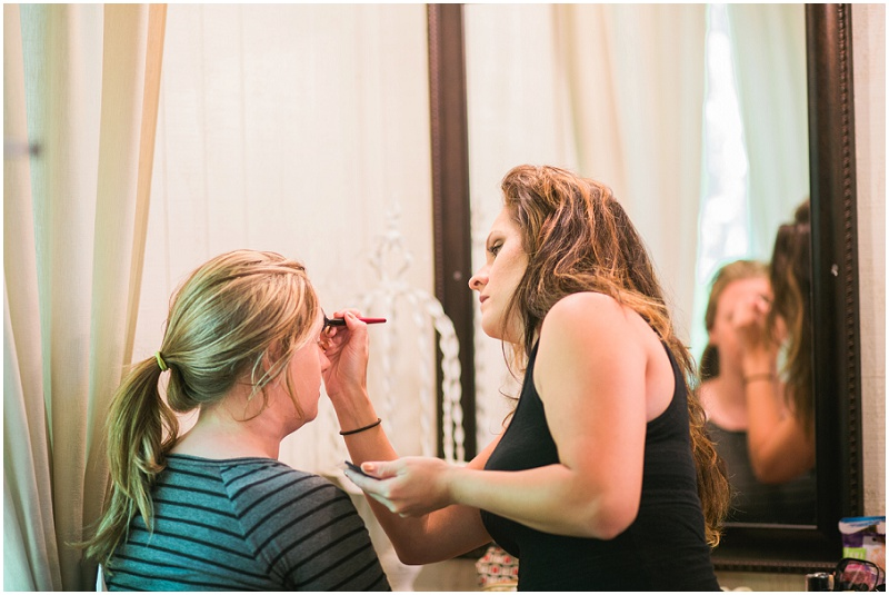 Krista Turner Photography - Atlanta Wedding Photographer - Mccrites Cottonwood Estate Wedding (31 of 487).jpg