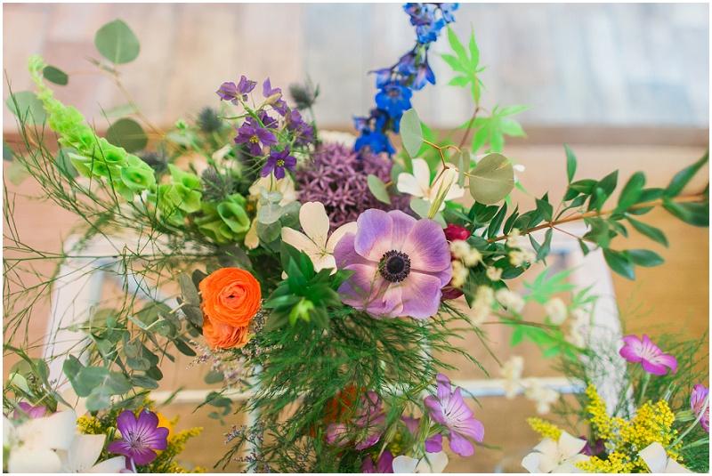 Krista Turner Photography - Atlanta Wedding Photographer - Mccrites Cottonwood Estate Wedding (92 of 487).jpg