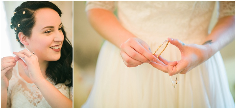 Krista Turner Photography - Atlanta Wedding Photographer - Mccrites Cottonwood Estate Wedding (121 of 487).jpg