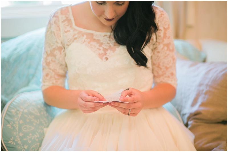Krista Turner Photography - Atlanta Wedding Photographer - Mccrites Cottonwood Estate Wedding (112 of 487).jpg