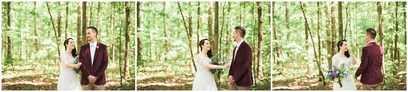 Krista Turner Photography - Atlanta Wedding Photographer - Mccrites Cottonwood Estate Wedding (128 of 487).jpg
