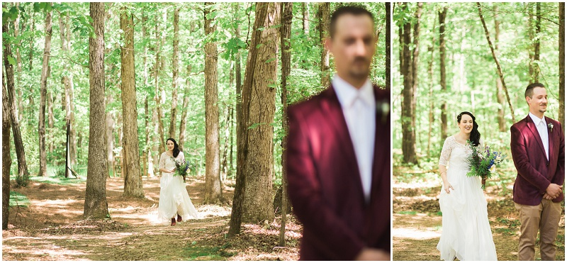 Krista Turner Photography - Atlanta Wedding Photographer - Mccrites Cottonwood Estate Wedding (125 of 487).jpg