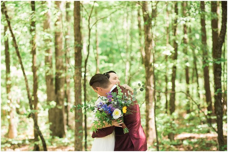 Krista Turner Photography - Atlanta Wedding Photographer - Mccrites Cottonwood Estate Wedding (133 of 487).jpg