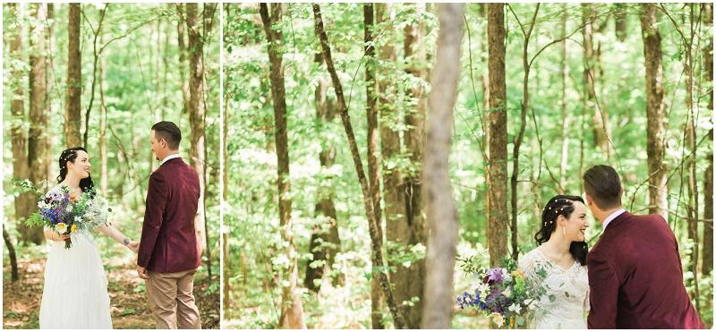 Krista Turner Photography - Atlanta Wedding Photographer - Mccrites Cottonwood Estate Wedding (136 of 487).jpg