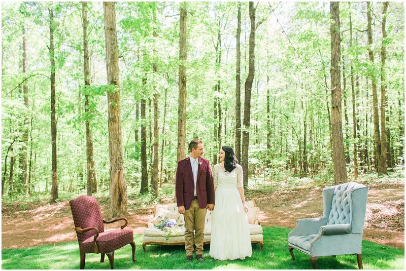 Krista Turner Photography - Atlanta Wedding Photographer - Mccrites Cottonwood Estate Wedding (152 of 487).jpg