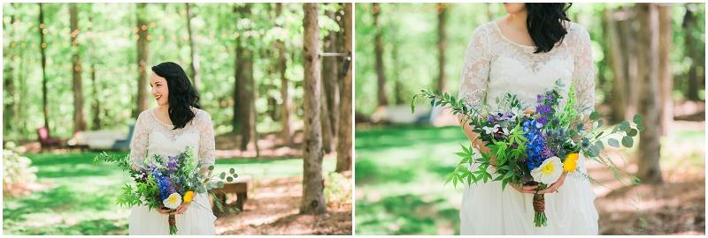 Krista Turner Photography - Atlanta Wedding Photographer - Mccrites Cottonwood Estate Wedding (158 of 487).jpg
