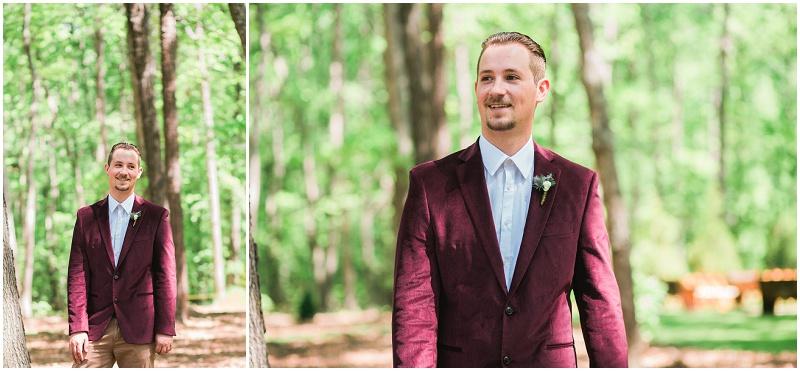 Krista Turner Photography - Atlanta Wedding Photographer - Mccrites Cottonwood Estate Wedding (160 of 487).jpg