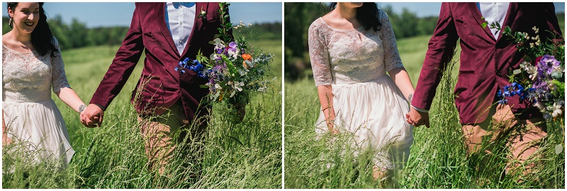 Krista Turner Photography - Atlanta Wedding Photographer - Mccrites Cottonwood Estate Wedding (178 of 487).jpg