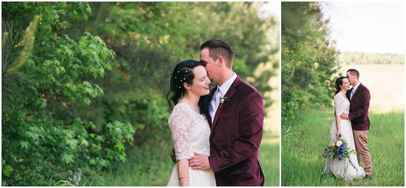 Krista Turner Photography - Atlanta Wedding Photographer - Mccrites Cottonwood Estate Wedding (190 of 487).jpg