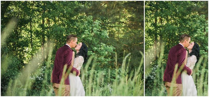 Krista Turner Photography - Atlanta Wedding Photographer - Mccrites Cottonwood Estate Wedding (196 of 487).jpg