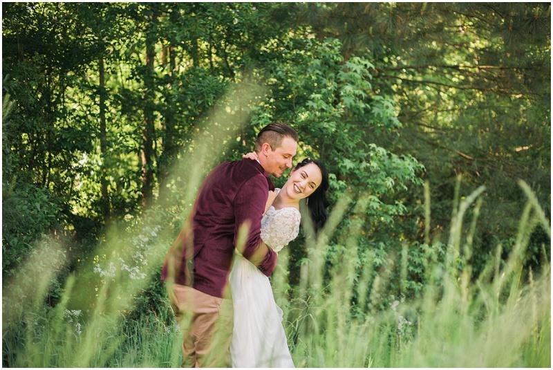 Krista Turner Photography - Atlanta Wedding Photographer - Mccrites Cottonwood Estate Wedding (199 of 487).jpg