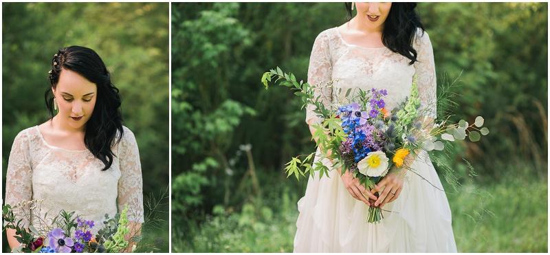 Krista Turner Photography - Atlanta Wedding Photographer - Mccrites Cottonwood Estate Wedding (207 of 487).jpg