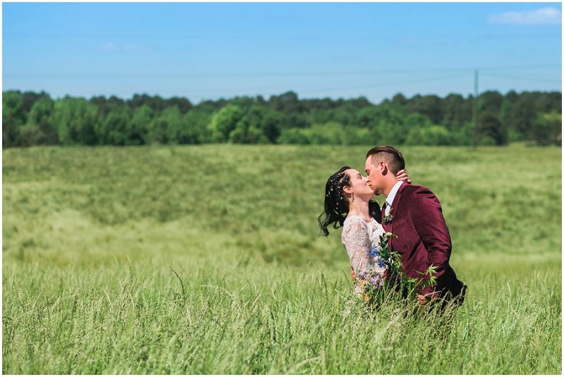 Krista Turner Photography - Atlanta Wedding Photographer - Mccrites Cottonwood Estate Wedding (172 of 487).jpg