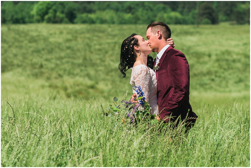 Krista Turner Photography - Atlanta Wedding Photographer - Mccrites Cottonwood Estate Wedding (173 of 487).jpg