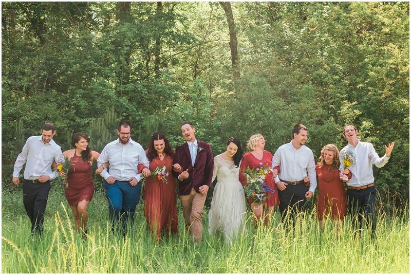 Krista Turner Photography - Atlanta Wedding Photographer - Mccrites Cottonwood Estate Wedding (226 of 487).jpg