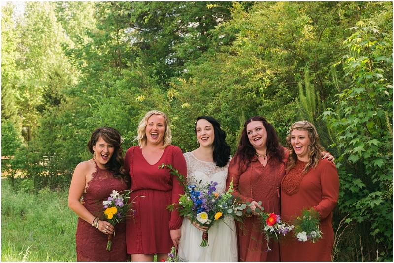Krista Turner Photography - Atlanta Wedding Photographer - Mccrites Cottonwood Estate Wedding (258 of 487).jpg