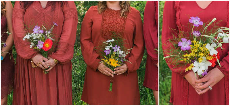 Krista Turner Photography - Atlanta Wedding Photographer - Mccrites Cottonwood Estate Wedding (264 of 487).jpg