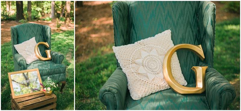 Krista Turner Photography - Atlanta Wedding Photographer - Mccrites Cottonwood Estate Wedding (301 of 487).jpg
