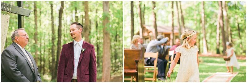 Krista Turner Photography - Atlanta Wedding Photographer - Mccrites Cottonwood Estate Wedding (307 of 487).jpg