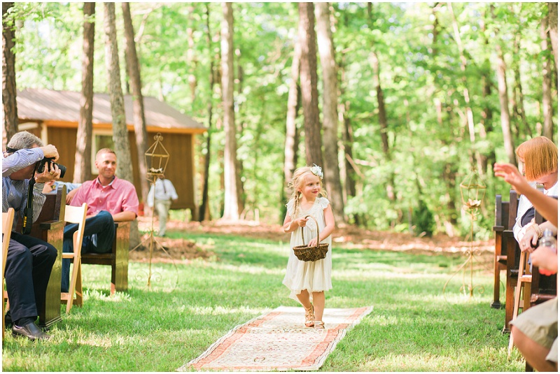 Krista Turner Photography - Atlanta Wedding Photographer - Mccrites Cottonwood Estate Wedding (315 of 487).jpg