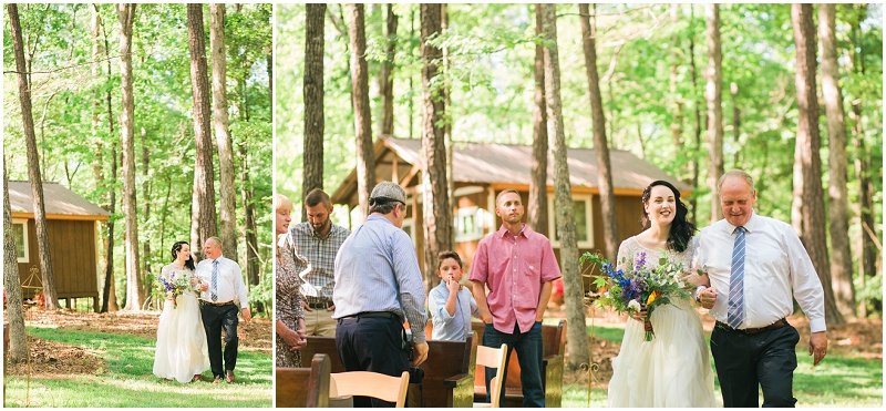 Krista Turner Photography - Atlanta Wedding Photographer - Mccrites Cottonwood Estate Wedding (321 of 487).jpg