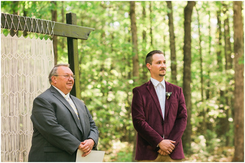 Krista Turner Photography - Atlanta Wedding Photographer - Mccrites Cottonwood Estate Wedding (324 of 487).jpg