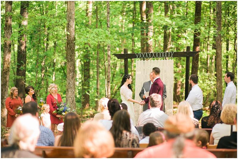 Krista Turner Photography - Atlanta Wedding Photographer - Mccrites Cottonwood Estate Wedding (327 of 487).jpg