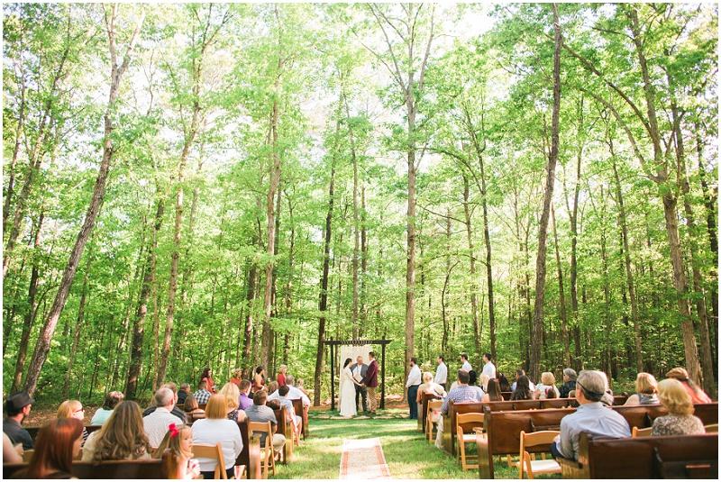 Krista Turner Photography - Atlanta Wedding Photographer - Mccrites Cottonwood Estate Wedding (329 of 487).jpg