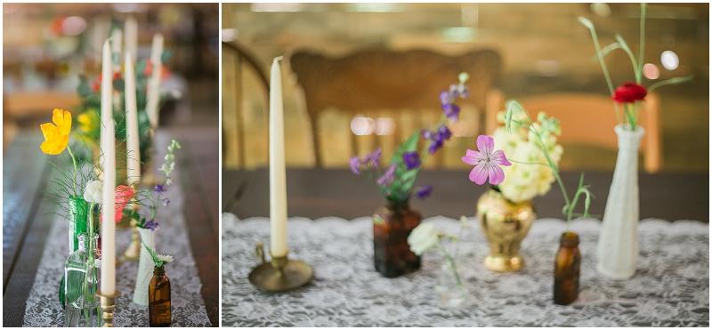 Krista Turner Photography - Atlanta Wedding Photographer - Mccrites Cottonwood Estate Wedding (39 of 487).jpg