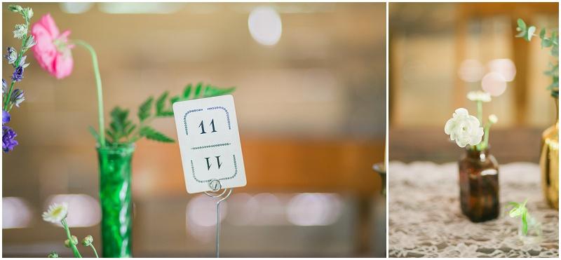 Krista Turner Photography - Atlanta Wedding Photographer - Mccrites Cottonwood Estate Wedding (53 of 487).jpg