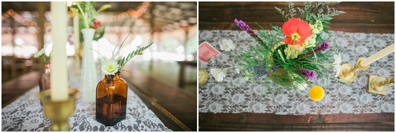 Krista Turner Photography - Atlanta Wedding Photographer - Mccrites Cottonwood Estate Wedding (47 of 487).jpg