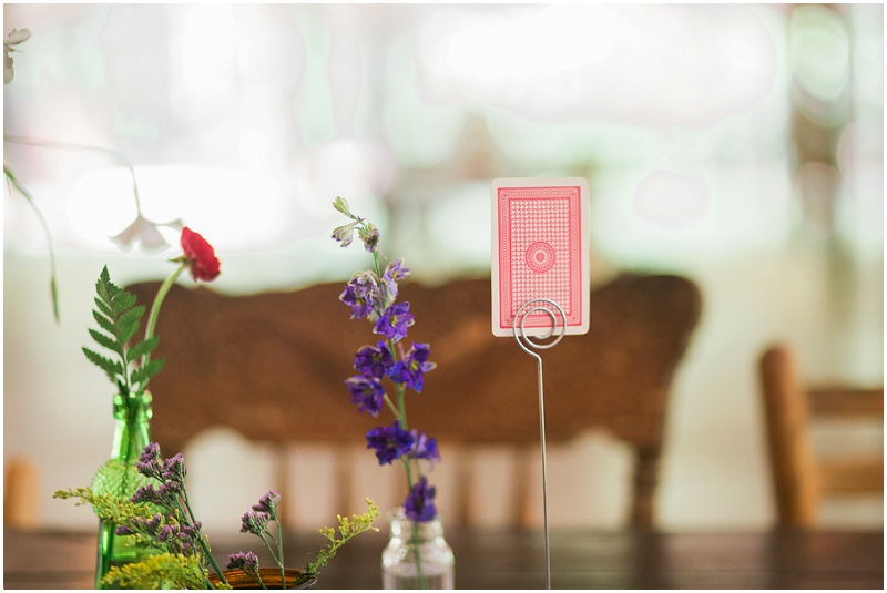 Krista Turner Photography - Atlanta Wedding Photographer - Mccrites Cottonwood Estate Wedding (57 of 487).jpg