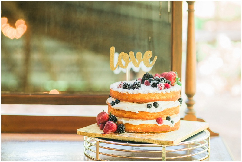 Krista Turner Photography - Atlanta Wedding Photographer - Mccrites Cottonwood Estate Wedding (348 of 487).jpg