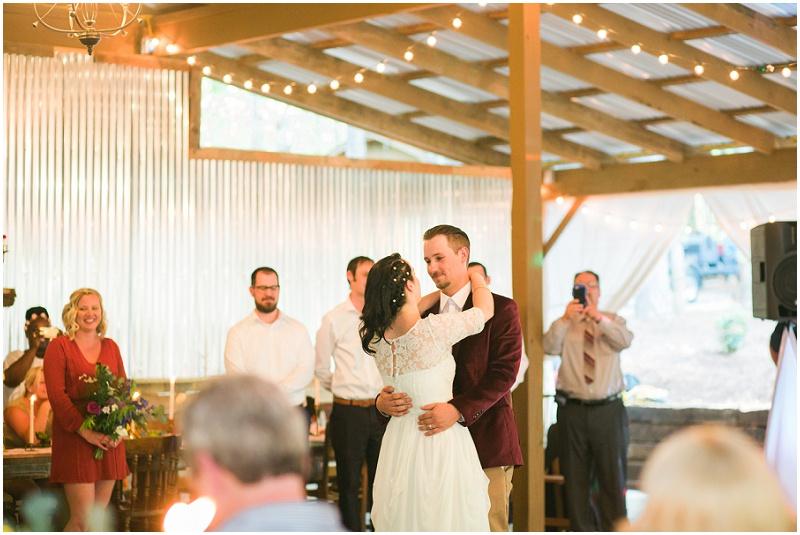 Krista Turner Photography - Atlanta Wedding Photographer - Mccrites Cottonwood Estate Wedding (365 of 487).jpg