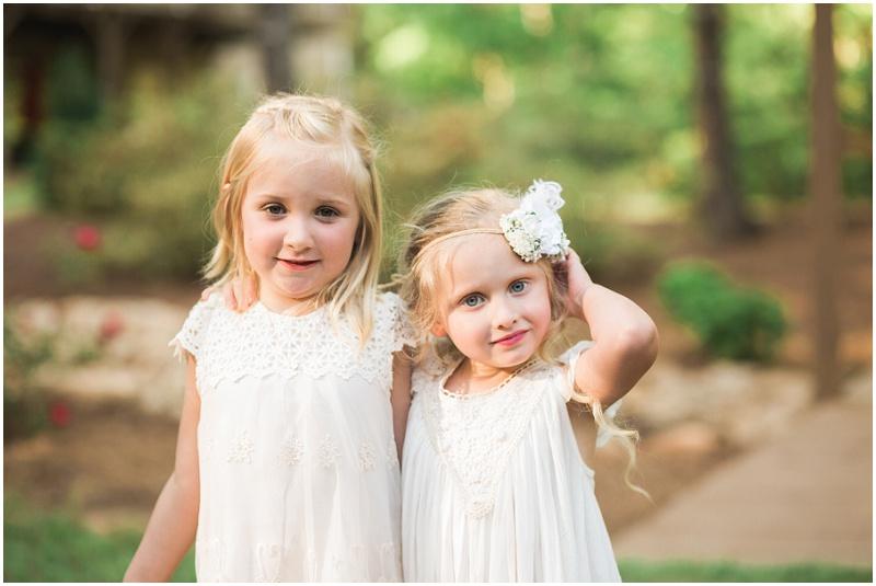 Krista Turner Photography - Atlanta Wedding Photographer - Mccrites Cottonwood Estate Wedding (372 of 487).jpg