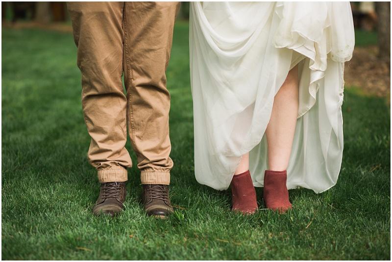 Krista Turner Photography - Atlanta Wedding Photographer - Mccrites Cottonwood Estate Wedding (407 of 487).jpg