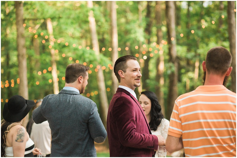 Krista Turner Photography - Atlanta Wedding Photographer - Mccrites Cottonwood Estate Wedding (382 of 487).jpg