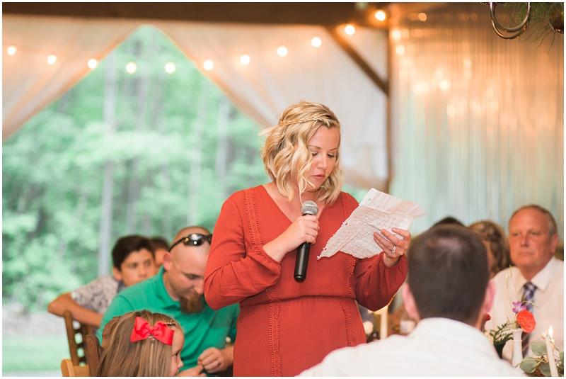 Krista Turner Photography - Atlanta Wedding Photographer - Mccrites Cottonwood Estate Wedding (412 of 487).jpg