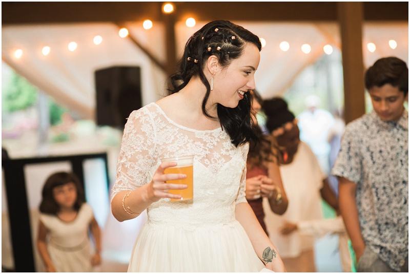 Krista Turner Photography - Atlanta Wedding Photographer - Mccrites Cottonwood Estate Wedding (436 of 487).jpg