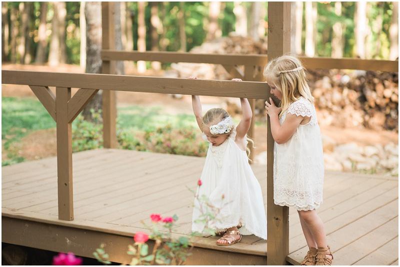 Krista Turner Photography - Atlanta Wedding Photographer - Mccrites Cottonwood Estate Wedding (374 of 487).jpg