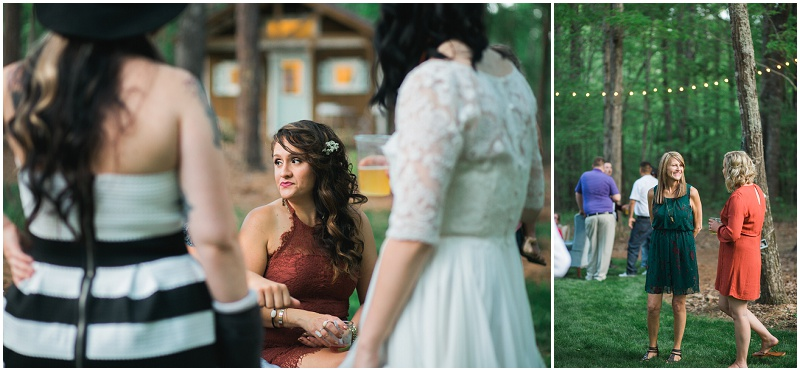 Krista Turner Photography - Atlanta Wedding Photographer - Mccrites Cottonwood Estate Wedding (448 of 487).jpg