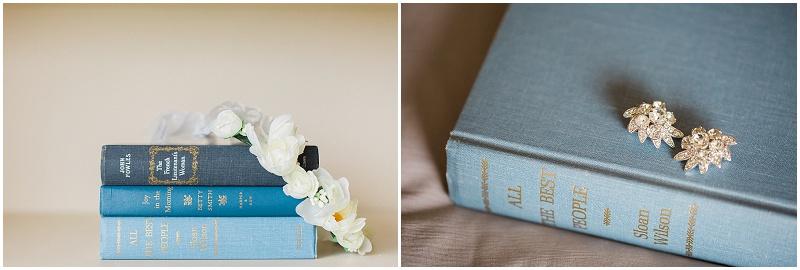Krista Turner Photography - Atlanta Wedding Photographer - Swan House Wedding (7 of 727).JPG