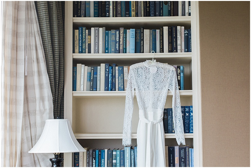 Krista Turner Photography - Atlanta Wedding Photographer - Swan House Wedding (36 of 727).JPG